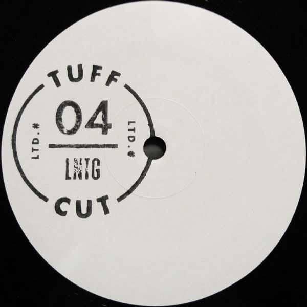 Late Night Tuff Guy - 004 Ep